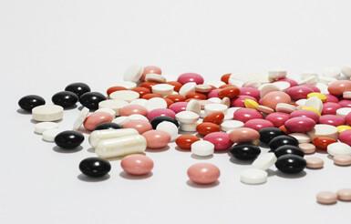 Suplementos vitamínicos para embarazadas: cuales se recomiendan